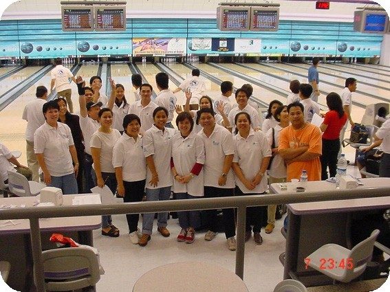 Click to see more photographs... 